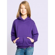 Front Street Leavers Hoody – Adult Sizes